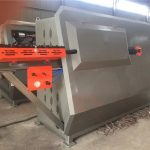 CNC makinë automatike përkulje bending