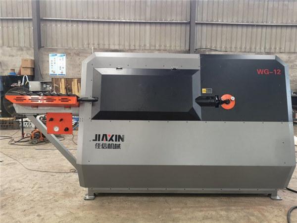 Makinë levizese përçarëse me re shufër CNC për prerjen e çelikut të çelikut dhe për kthimin e makinës